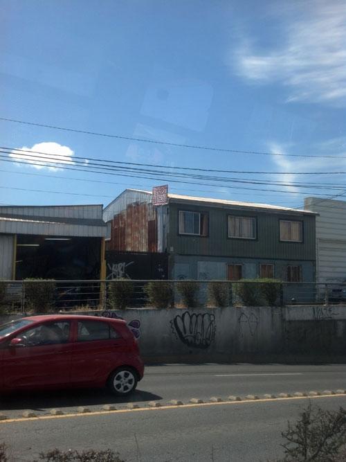 Propiedad a la venta en Paicaví, Concepción.